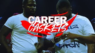 "Career Caskets | Se. 2 Ep. 5 ""Tsu Surf vs Geechi Gotti"""