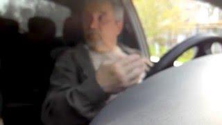 Аренда автомобиля в Керчи Прокат авто Крым Керчь Судак(, 2016-04-11T10:20:34.000Z)