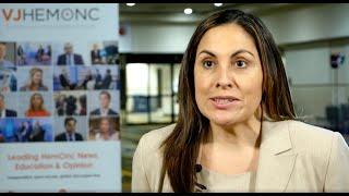 Ibrutinib and rituximab shows superior PFS vs. FCR in CLL