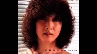 錦野旦 - マミー・ブルー
