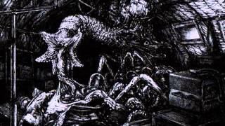 Opeth - Rare Demo (1993)