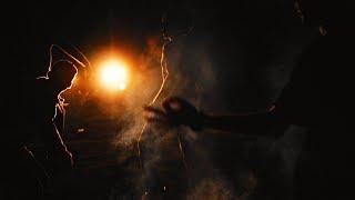 GROOVY BOIZ X CREEPY M Мой Мир В Огне