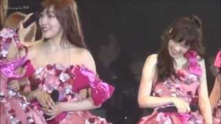 TaengSic Moments [140427 - 140524] - Stafaband