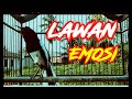 Kacer Gacor Full Isian Mancing Lawan Emosi  Mp3 - Mp4 Download