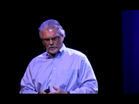 How The Warrior Mindset Shapes Law Enforcement | Dean Crisp | TEDxTryon