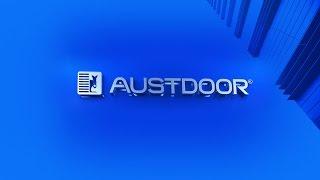 Giới thiệu về Tập đoàn Austdoor