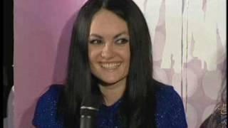 Шуры-Муры, нарезка из передачи Секс на первом свидании