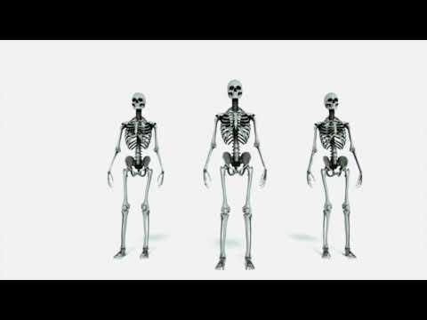 Смотреть клип Pretenders - Junkie Walk
