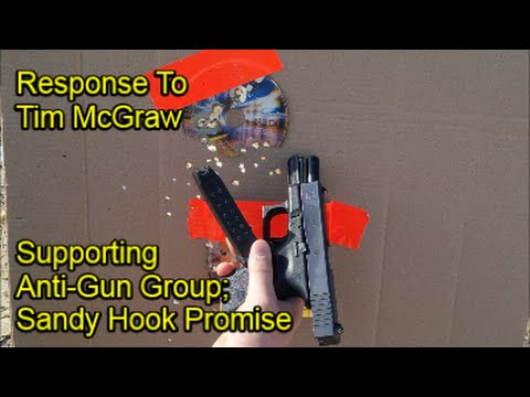 NRA's List of Anti-Gunners | Second Amendment Check