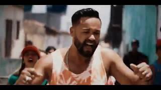 Johnny Pancadão - Você e Eu na Periferia(Videoclipe Oficial)