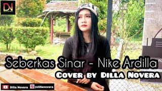 Download lagu Seberkas Sinar Nike Ardilla