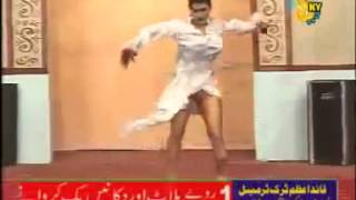 hot & sex mujra pakistani wet dress