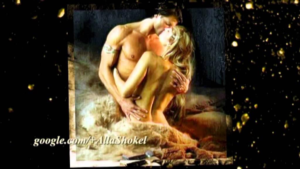 Lad lapper adult erotica too happens:)