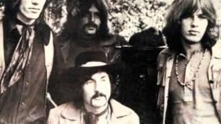 Pink Floyd - Fat old sun - Good Morning Folks