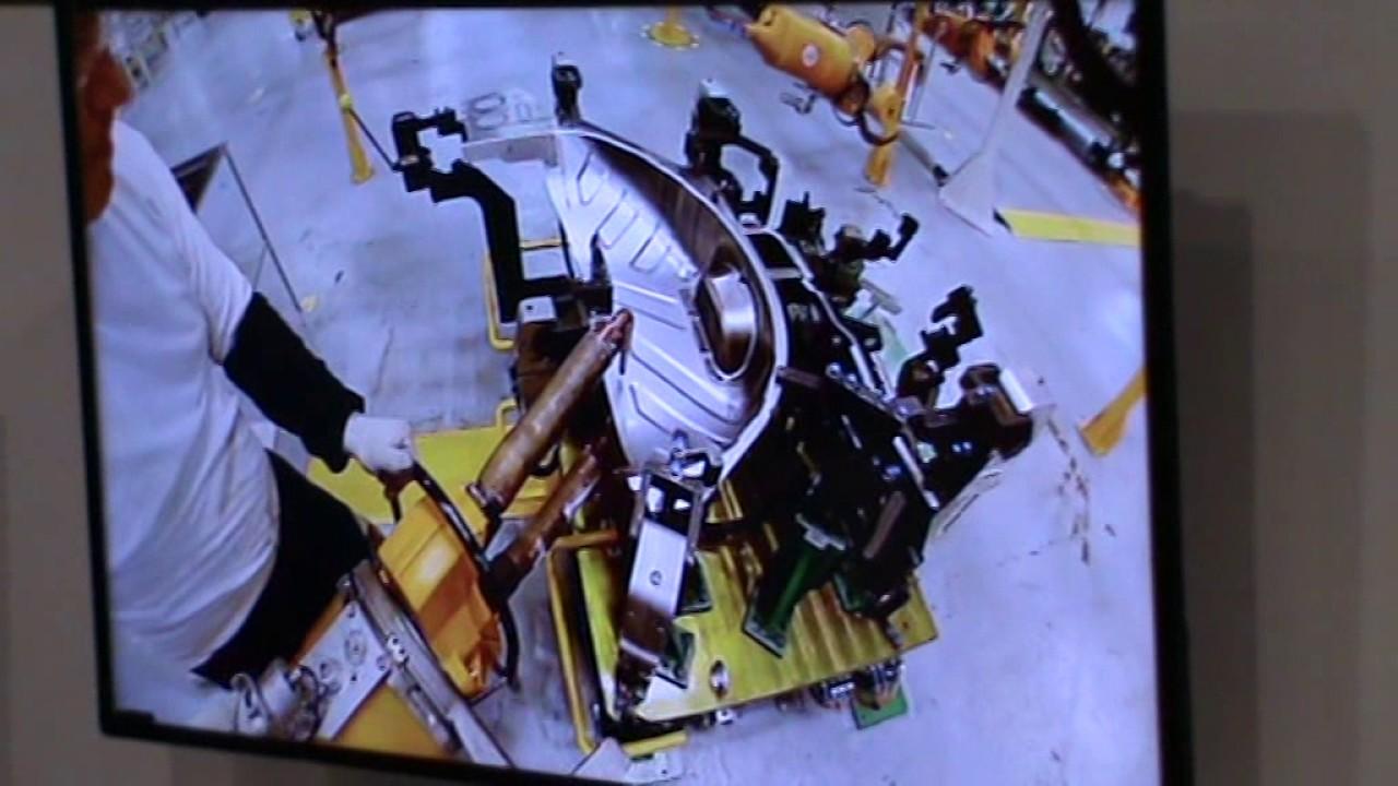 LADA Granta Liftback тест-драйв автомобилей с АКПП и МКПП. Лада .