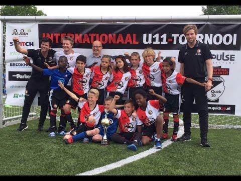 Feyenoord - Sparta o11