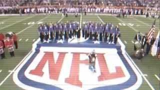 #NotBuyingIt: Sexism in Super Bowl Commercials