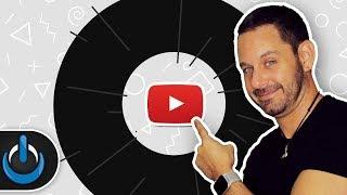mTuber for Final Cut Pro X  - YouTube Content Creators!