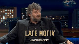 LATE-MOTIV-Raúl-Cimas-Media-punta-LateMotiv542