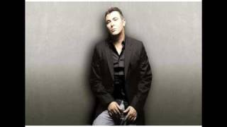 Antonis Remos - Pote (new song)