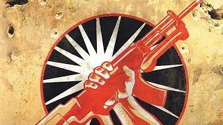 red Faction II  :  Обзор