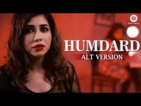 Humdard Alt Version  | Arko | Neha Pandey | Parry G