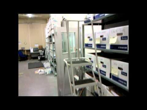 HSB Engineering Insurance Ltd HSBEIL part 2 Risk management Co that risked lives