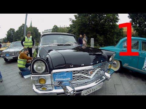 Мерседес-Бенц G-Класс 2016-2017 - купить в Москве, продажа