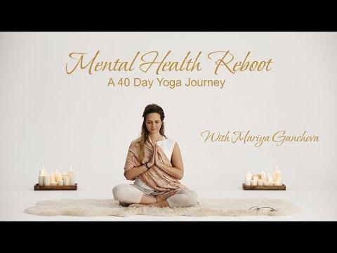 yoga-for-mental-health---the-40-day-reboot-with-mariya-gancheva