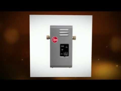 hqdefault rheem rte 13 electric tankless water heater youtube rheem rete 13 wiring diagram at alyssarenee.co