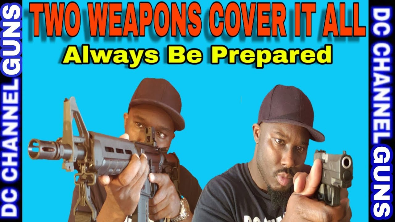 Budget Weapons Taurus G2C 9mm PSA 10.5 AR Short Barrel Pistol .223/5.56  | GUNS