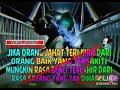 Dj Indonesia