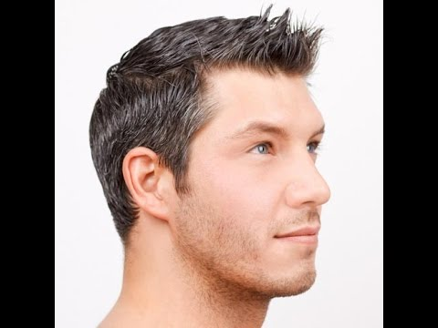 how to make hai grow faster men