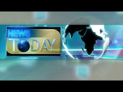TOM TV 1:00 PM ENGLISH NEWS, 5TH APRIL 2020
