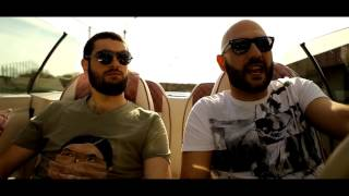 narek mets hayq feat hayk qef ara armenian rap