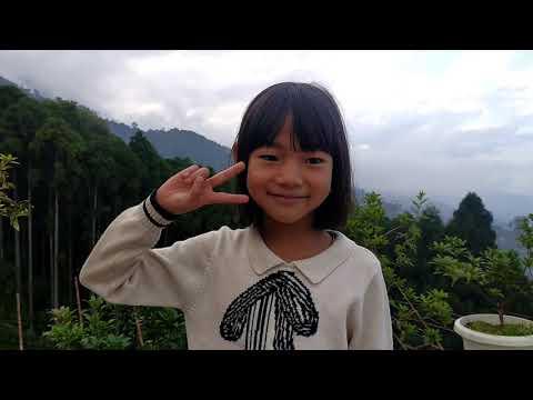 EVEN IF | Kumrido Nungdi | Official Music Video