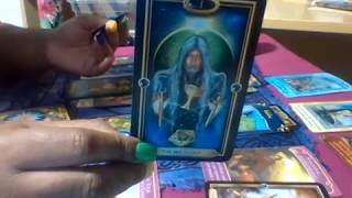 """""""WATER SIGNS"""" ECLIPSE MESSAGES - STEPPING INTO YOUR POWER! - PISCES CANCER SCORPIO AUG 2018"""
