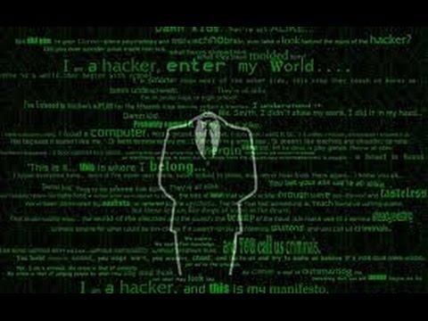 Les 10 Hackers les plus dangereux de l Histoire