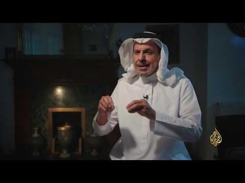التغريدة السعودية  - نشر قبل 56 دقيقة