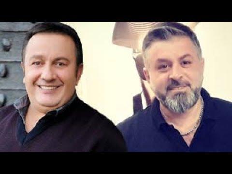 Mehmet Tak - İsmail Türüt / Muhteşem Horon