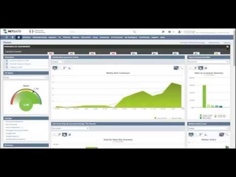 netsuite-overview-and-demo