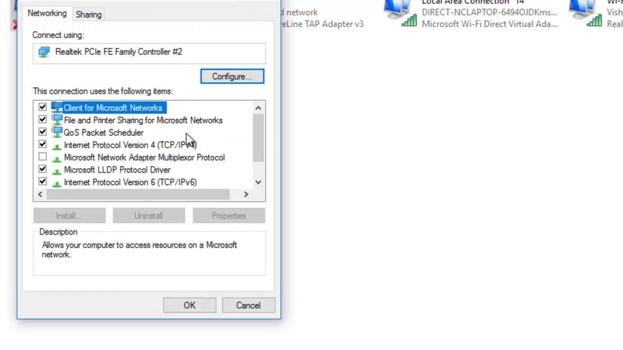 how to get the mac address cmd