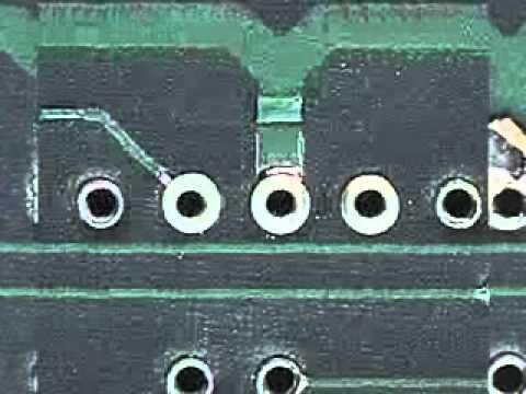 CircuitMedic professional PCB repair kit