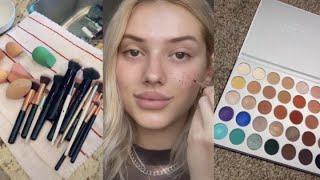 Best TikTok Makeup Hacks Compilation