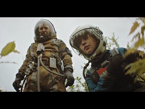 Prospect 2018 SXSW Teaser Trailer OFFICIAL