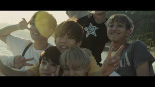 Download BTS (방탄소년단) 화양연화 on stage : prologue