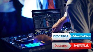 Descargar 100 Canciones + Caratula de Electro Pop, House, Dance, Dubstep /2015//2016/..GRATIS!!!!!