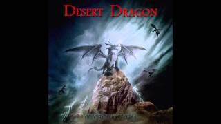 Call An Angel - Desert Dragon