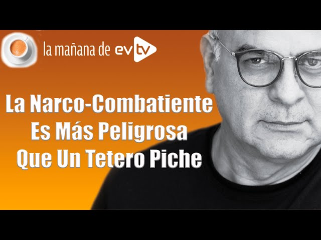 | La Mañana de EVTV | 07/26/2021 Seg 6