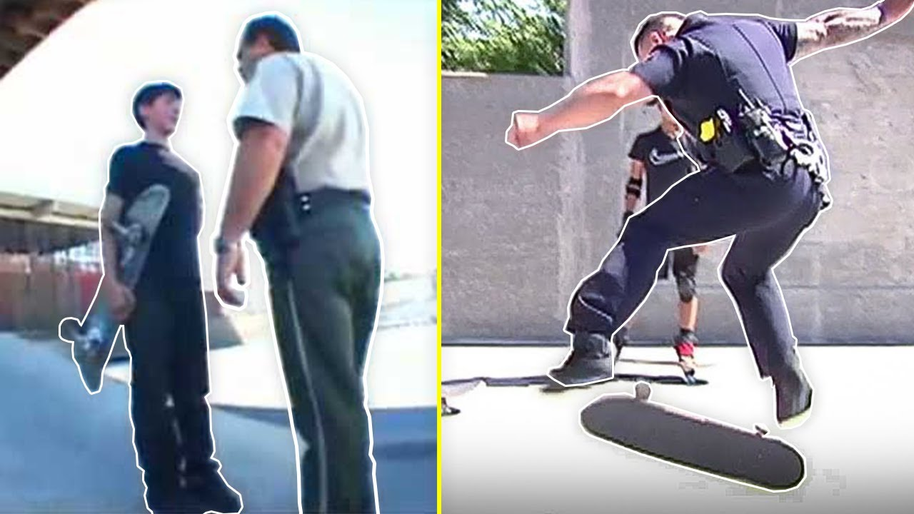 Most Savage & EXTREME Skateboarding Moments! #2 (Skaters, Tricks, Wins, Fails)